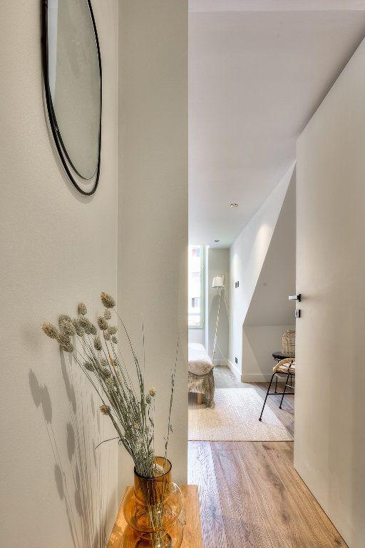Appartement à vendre 3 28.08m2 à Nice vignette-9