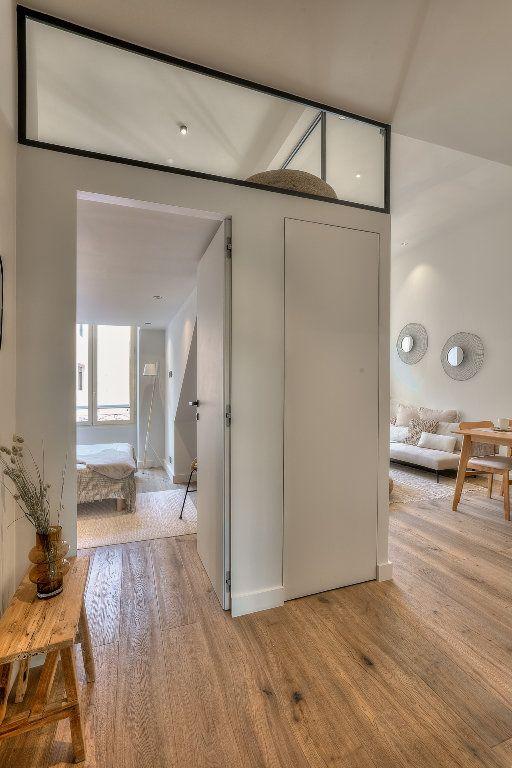 Appartement à vendre 3 28.08m2 à Nice vignette-10
