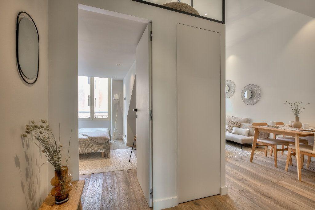 Appartement à vendre 3 28.08m2 à Nice vignette-11