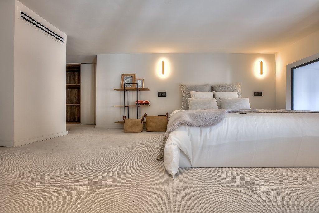 Appartement à vendre 3 28.08m2 à Nice vignette-12