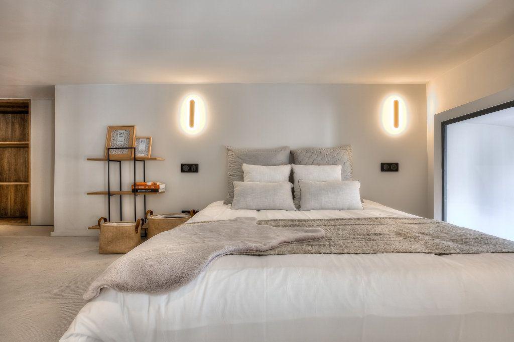 Appartement à vendre 3 28.08m2 à Nice vignette-13