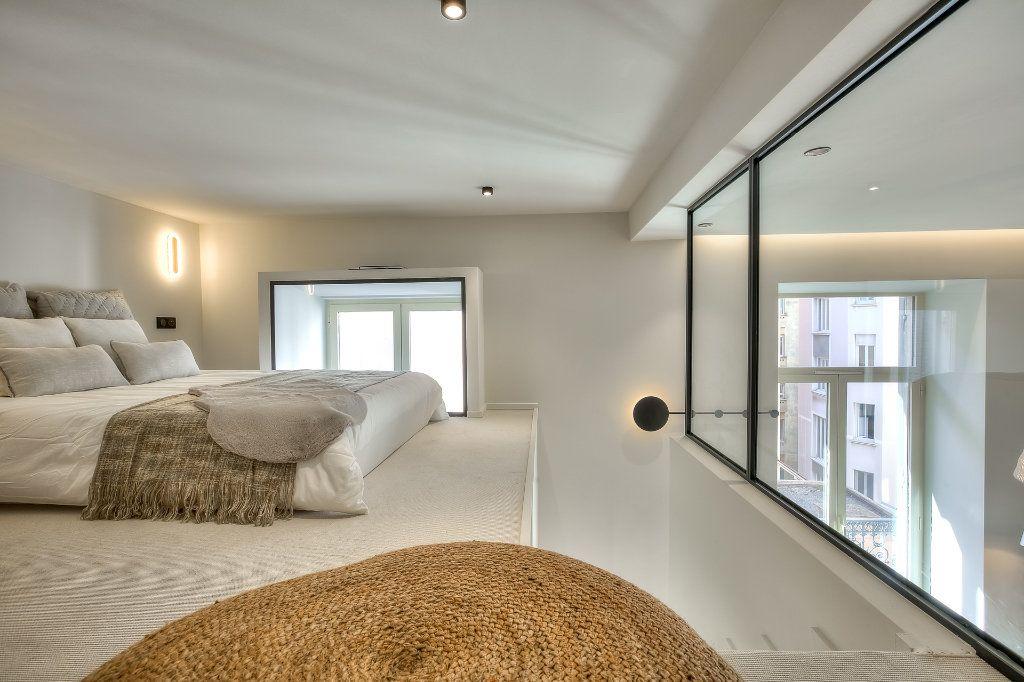 Appartement à vendre 3 28.08m2 à Nice vignette-14