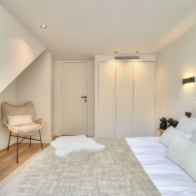 Appartement à vendre 3 28.08m2 à Nice vignette-16