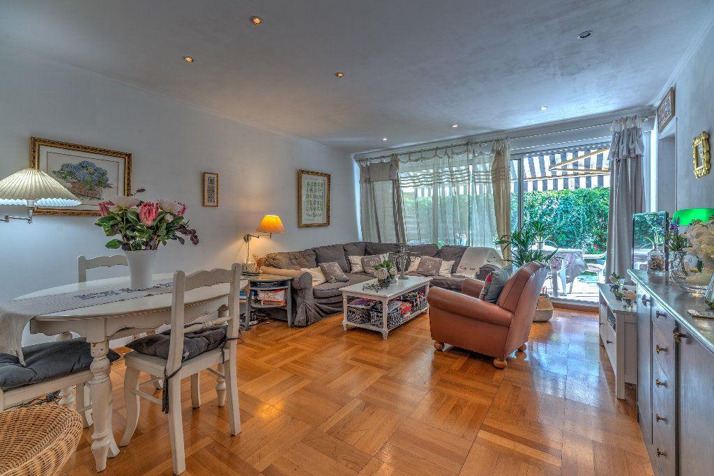 Appartement à vendre 4 85m2 à Nice vignette-5