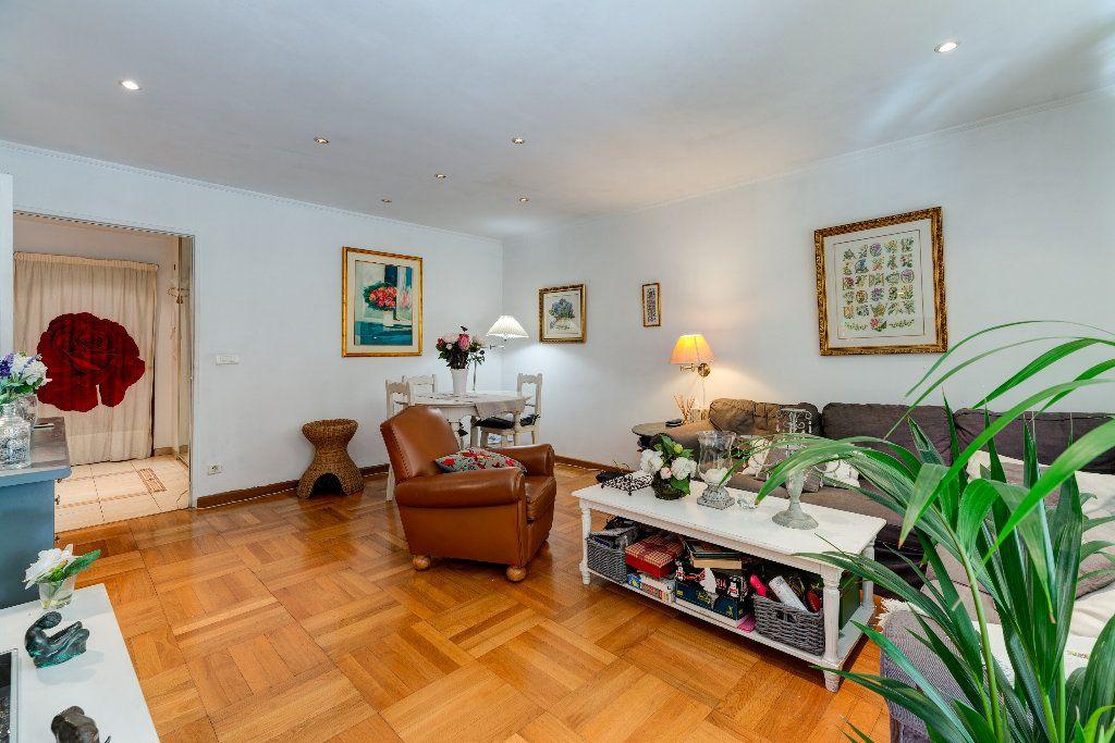 Appartement à vendre 4 85m2 à Nice vignette-6