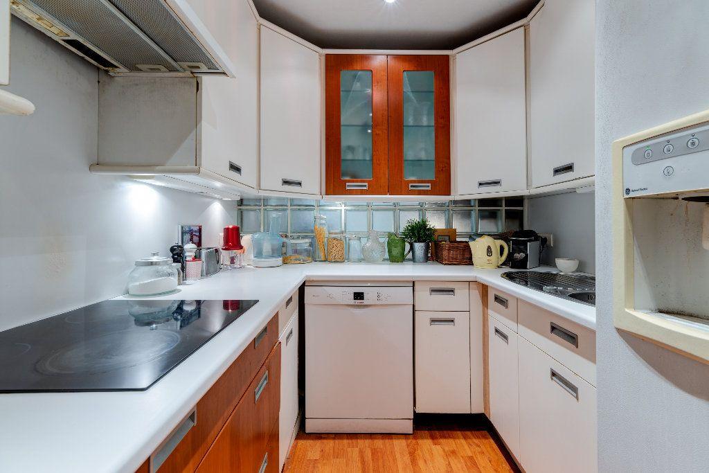 Appartement à vendre 4 85m2 à Nice vignette-7