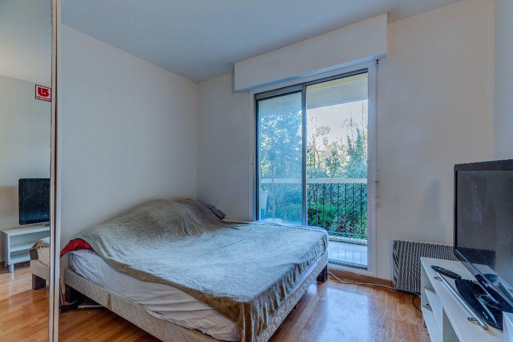 Appartement à vendre 4 85m2 à Nice vignette-9