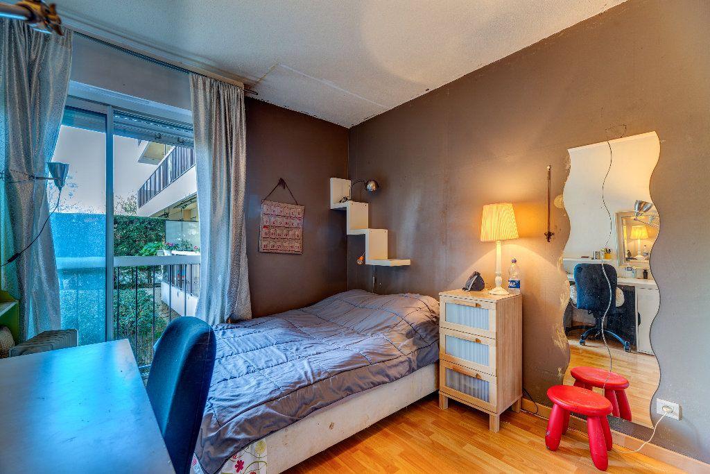 Appartement à vendre 4 85m2 à Nice vignette-10