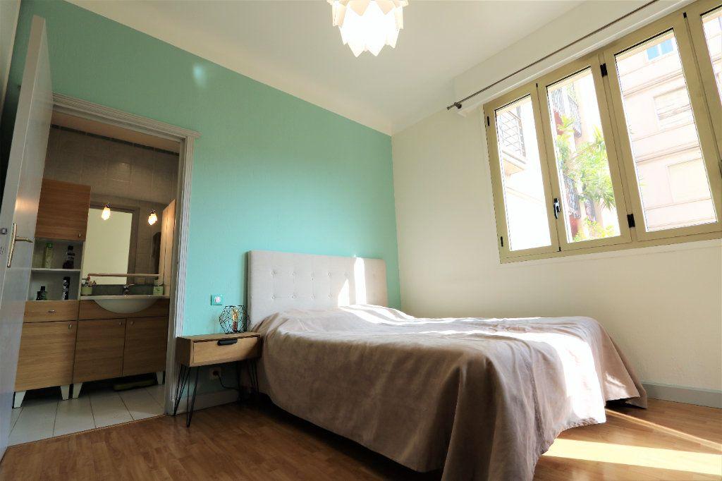 Appartement à vendre 3 86.33m2 à Nice vignette-5