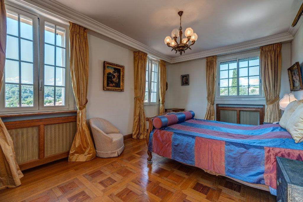 Maison à vendre 8 453m2 à La Colle-sur-Loup vignette-6
