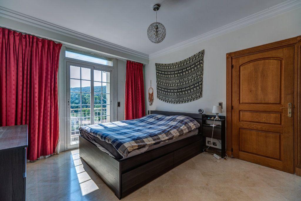 Maison à vendre 8 453m2 à La Colle-sur-Loup vignette-10