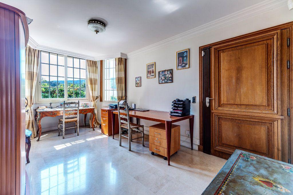 Maison à vendre 8 453m2 à La Colle-sur-Loup vignette-11