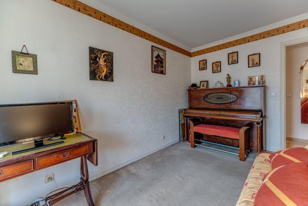 Appartement à vendre 4 93m2 à Nice vignette-10