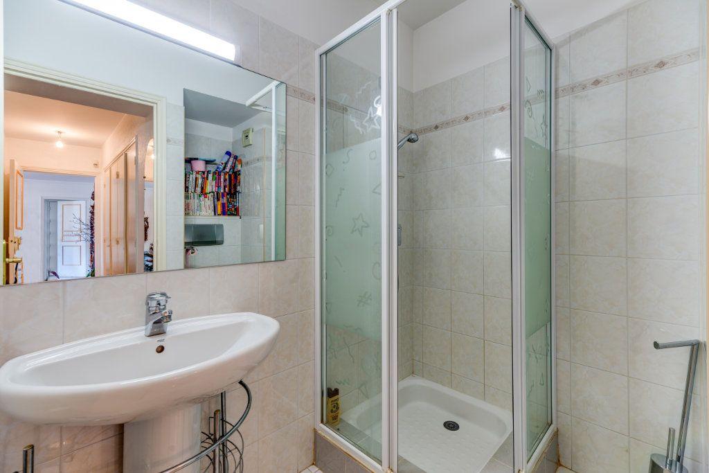 Appartement à vendre 4 93m2 à Nice vignette-11