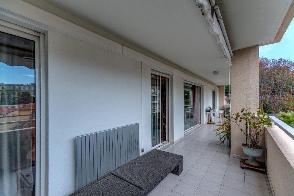 Appartement à vendre 4 93m2 à Nice vignette-13