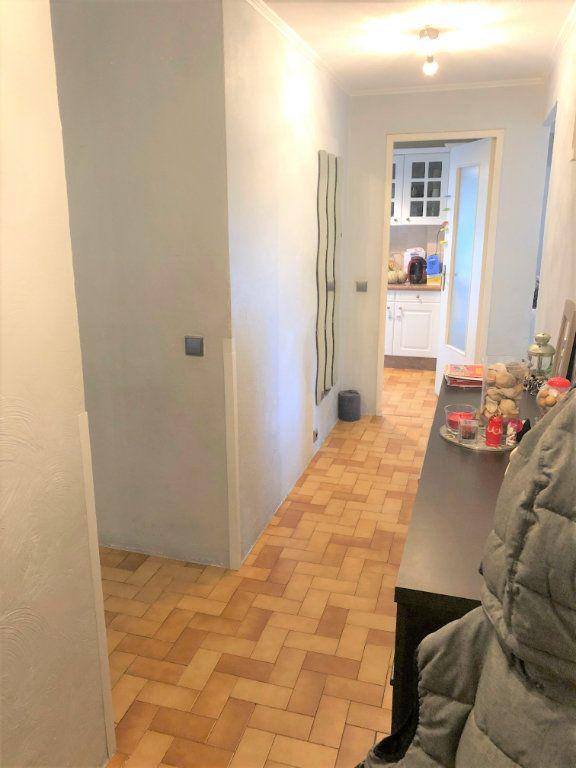 Appartement à vendre 3 66m2 à Nice vignette-6