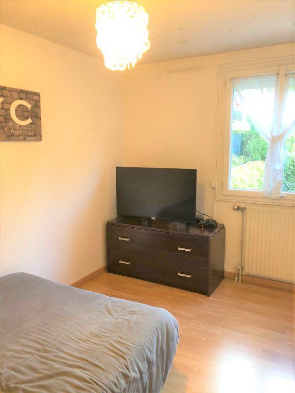 Appartement à vendre 3 66m2 à Nice vignette-8