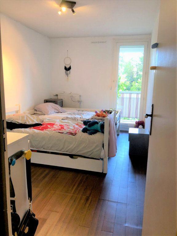 Appartement à vendre 3 66m2 à Nice vignette-9