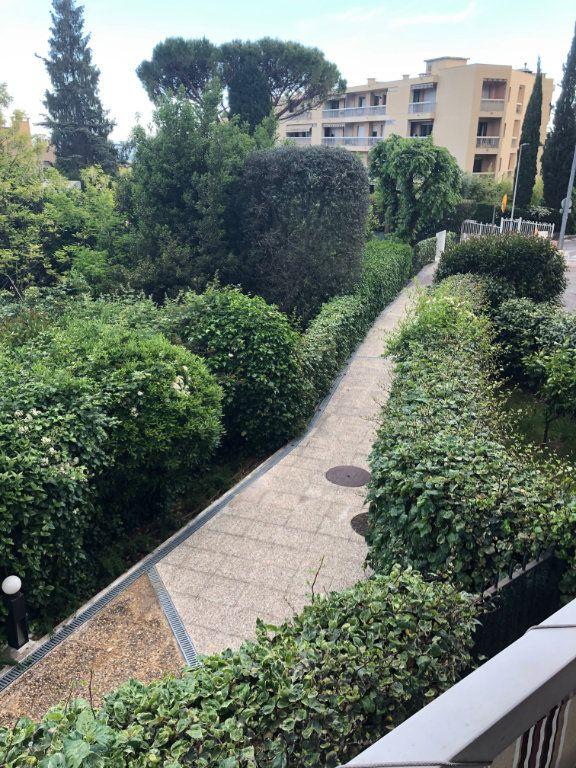 Appartement à vendre 3 66m2 à Nice vignette-11