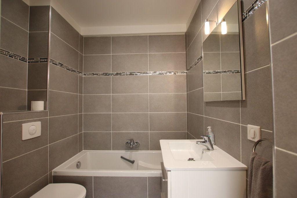 Appartement à vendre 3 66m2 à Nice vignette-4
