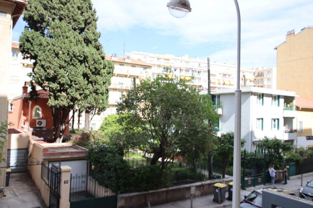 Appartement à vendre 3 66m2 à Nice vignette-5