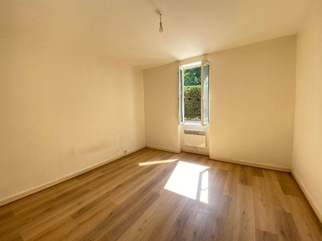Appartement à louer 2 41.82m2 à Peillon vignette-1