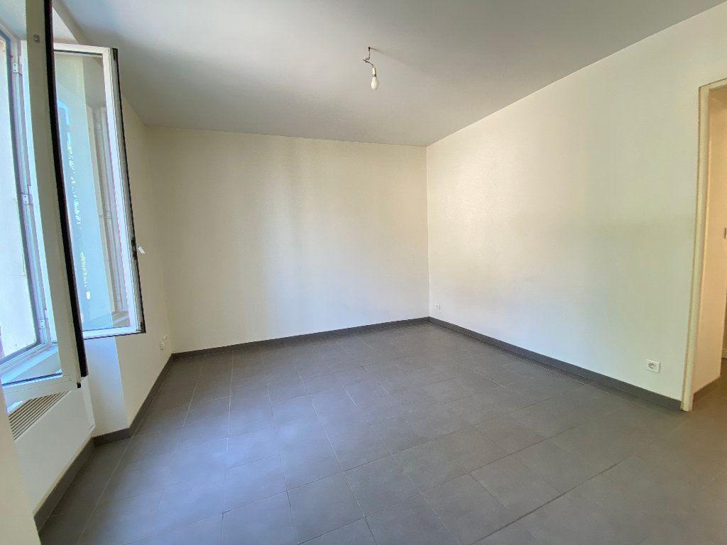 Appartement à louer 2 41.82m2 à Peillon vignette-2