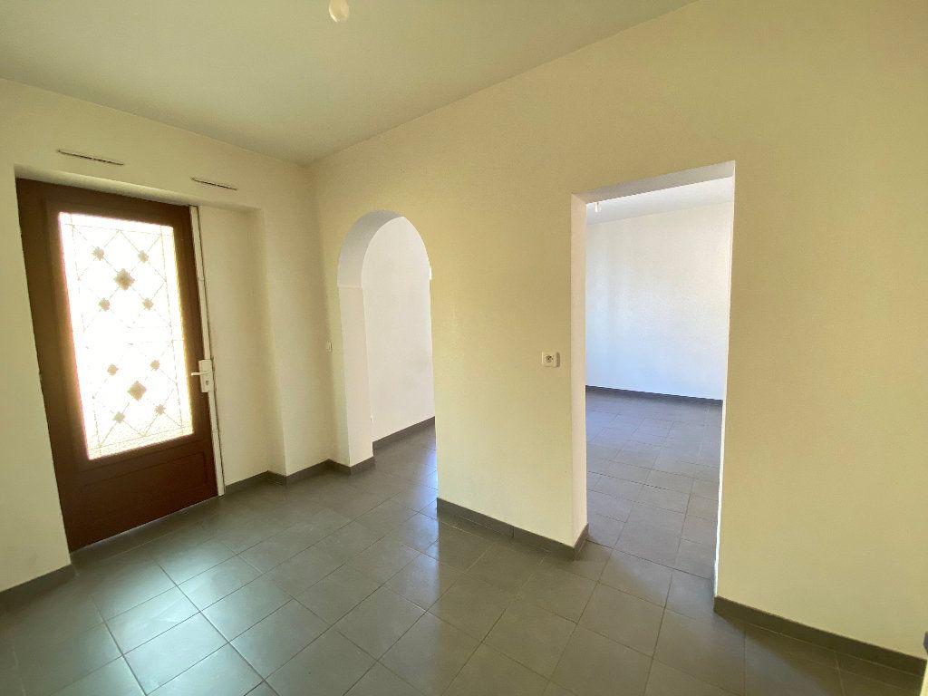 Appartement à louer 2 41.82m2 à Peillon vignette-4