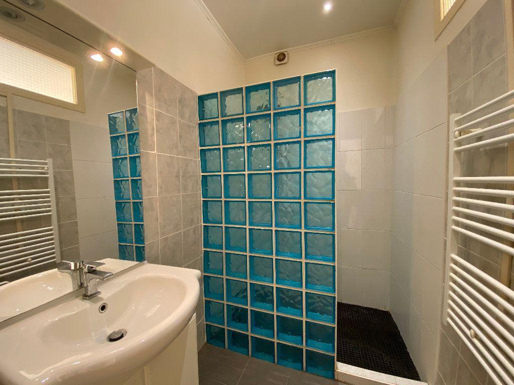 Appartement à louer 2 41.82m2 à Peillon vignette-5