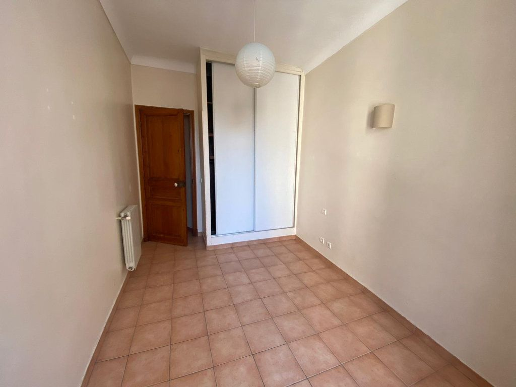 Appartement à louer 3 56.44m2 à Nice vignette-2