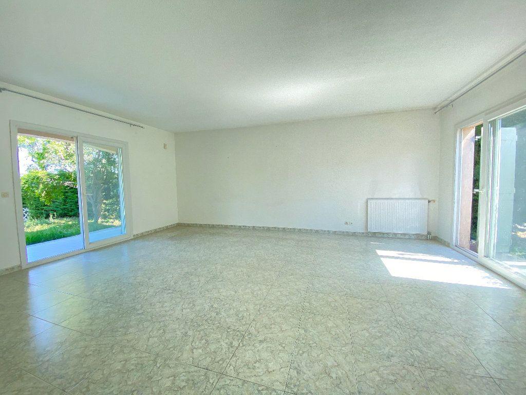 Maison à louer 5 114.5m2 à Nice vignette-3