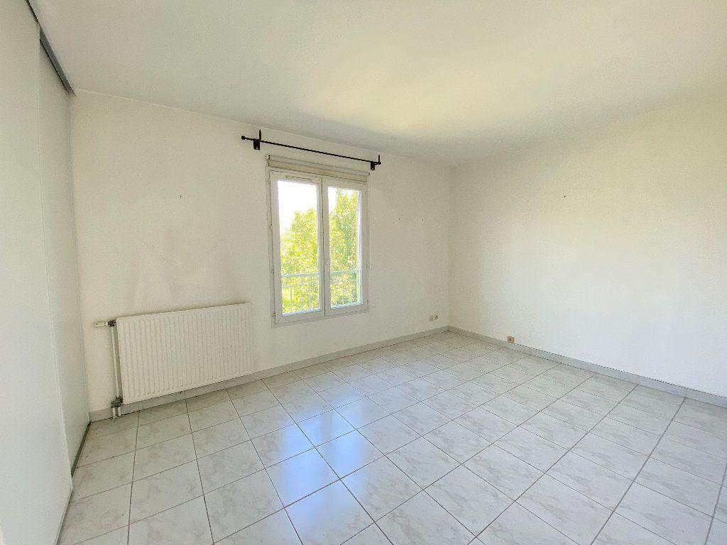 Maison à louer 5 114.5m2 à Nice vignette-8