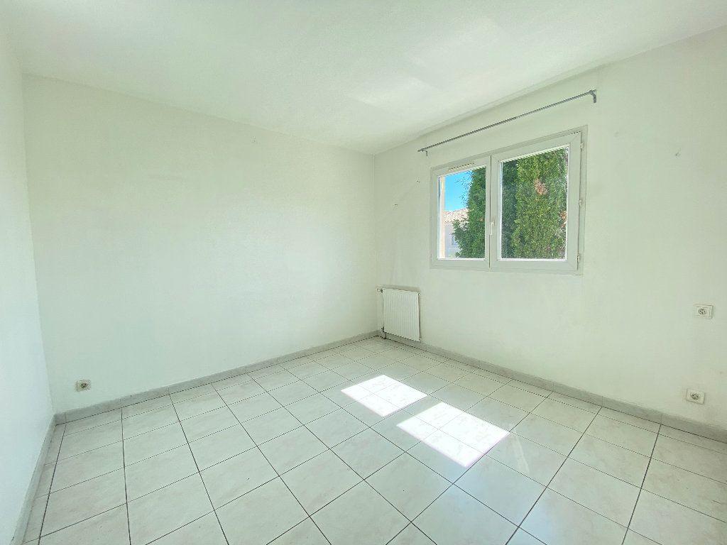 Maison à louer 5 114.5m2 à Nice vignette-9