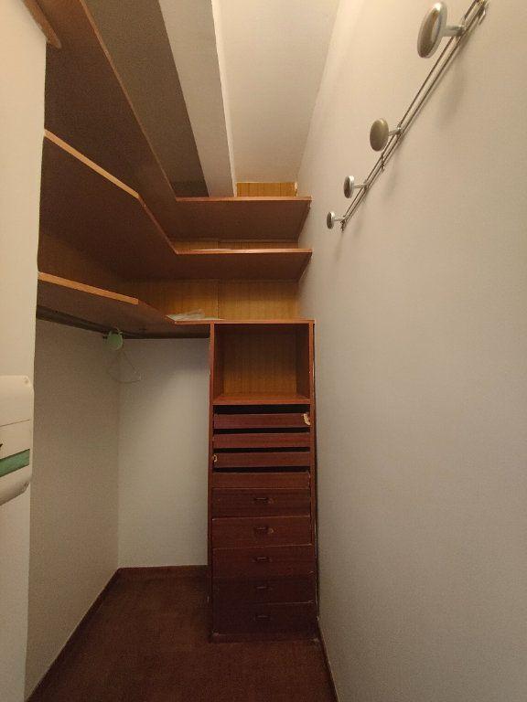 Appartement à louer 1 37.61m2 à Nice vignette-6