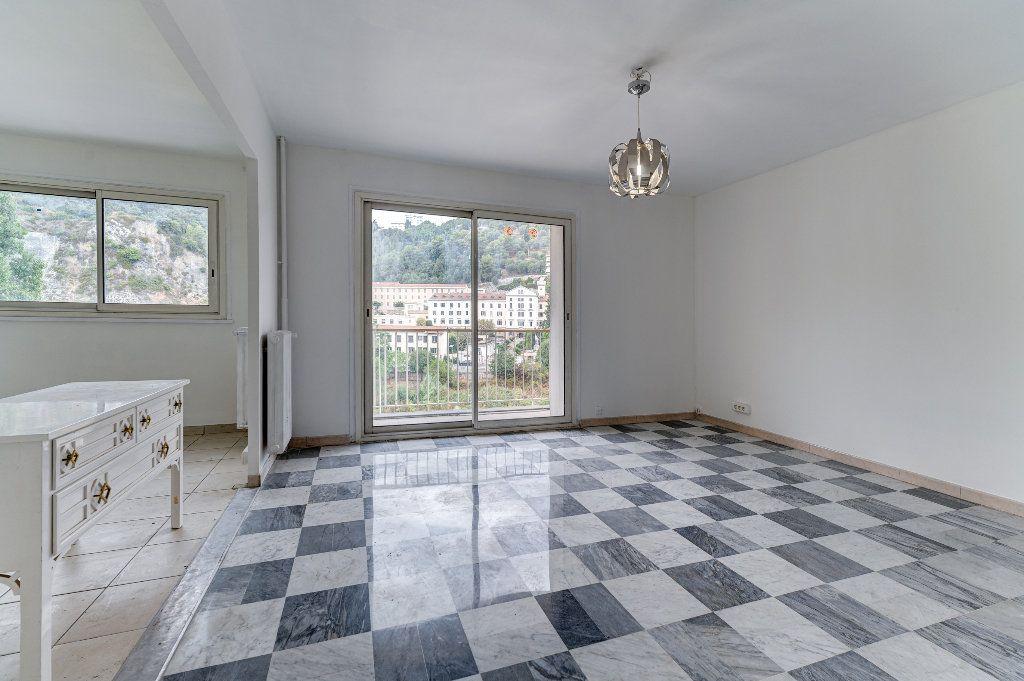 Appartement à vendre 4 68m2 à Nice vignette-1