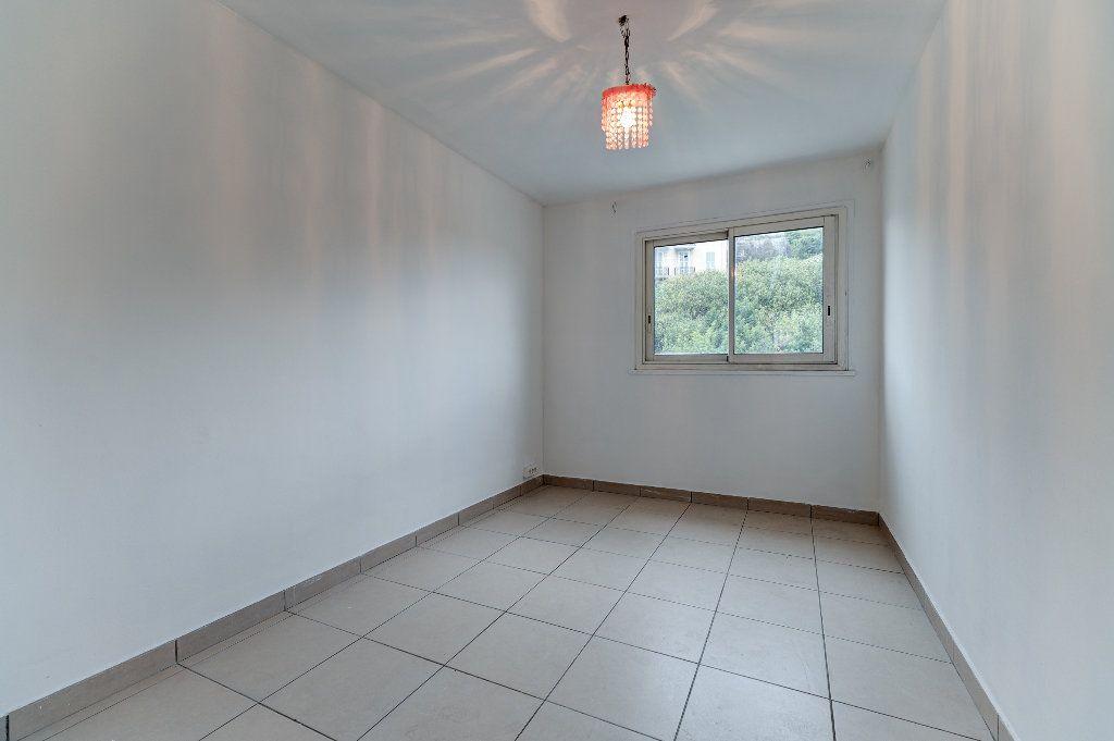 Appartement à vendre 4 68m2 à Nice vignette-5