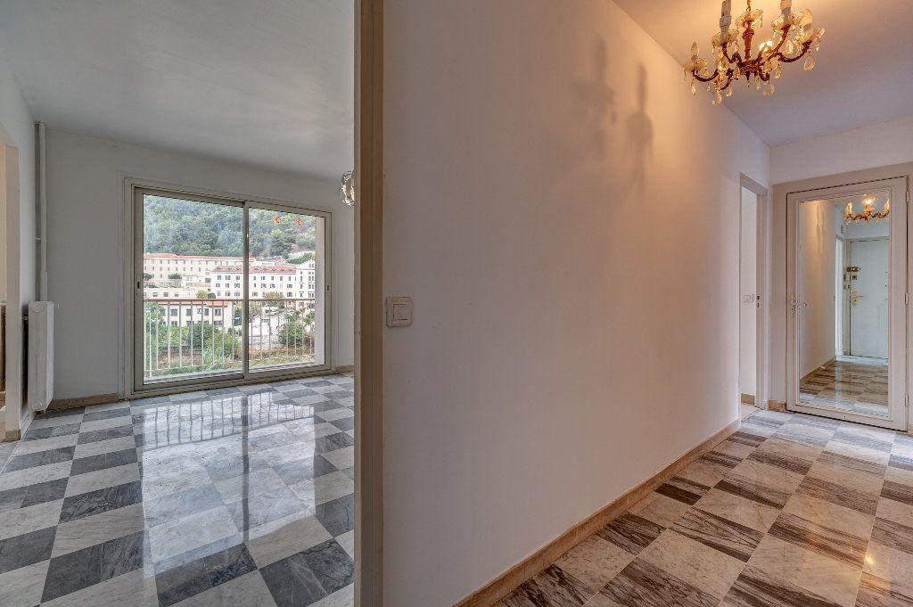 Appartement à vendre 4 68m2 à Nice vignette-7