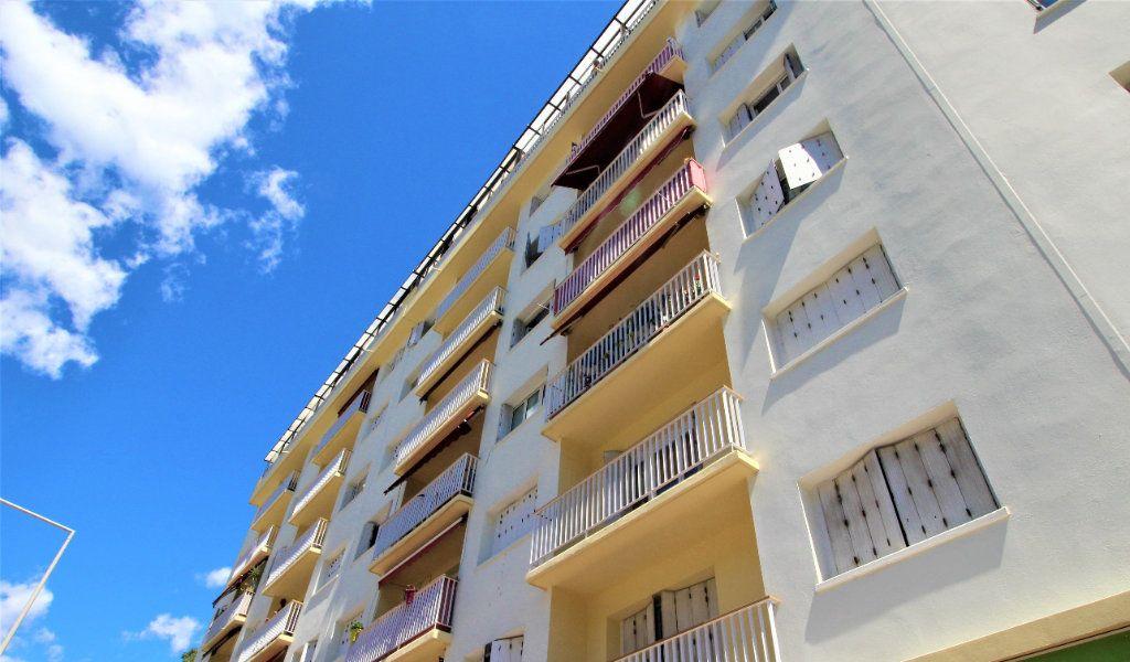 Appartement à vendre 4 68m2 à Nice vignette-9