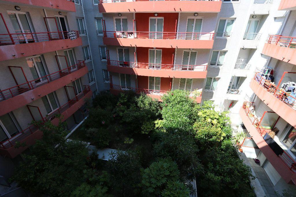 Appartement à louer 2 39.19m2 à Nice vignette-4