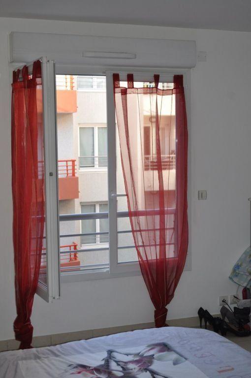 Appartement à louer 2 39.19m2 à Nice vignette-7