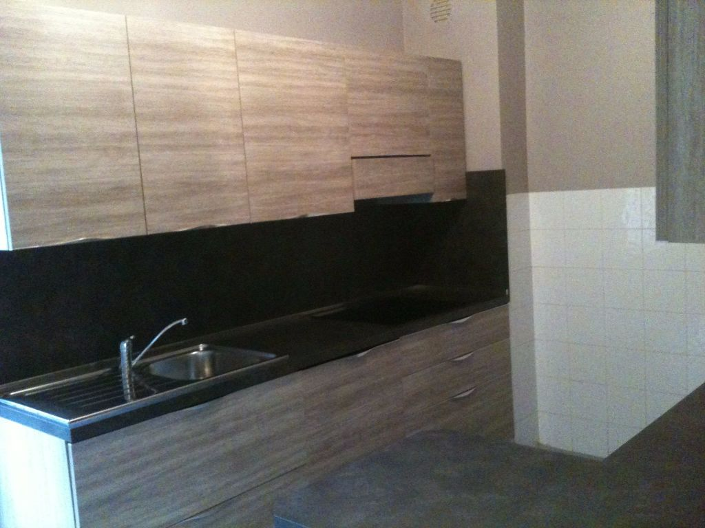 Appartement à louer 3 80.65m2 à Villeneuve-Loubet vignette-5