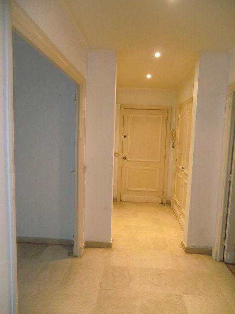 Appartement à louer 3 80.65m2 à Villeneuve-Loubet vignette-6