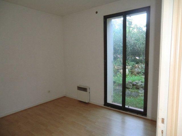 Appartement à louer 3 80.65m2 à Villeneuve-Loubet vignette-7