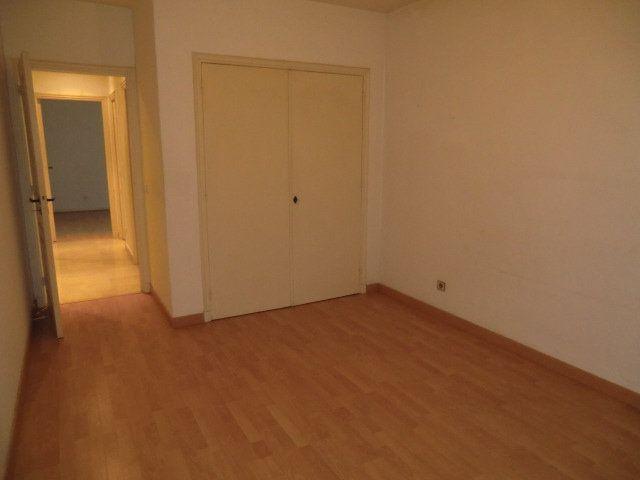 Appartement à louer 3 80.65m2 à Villeneuve-Loubet vignette-9