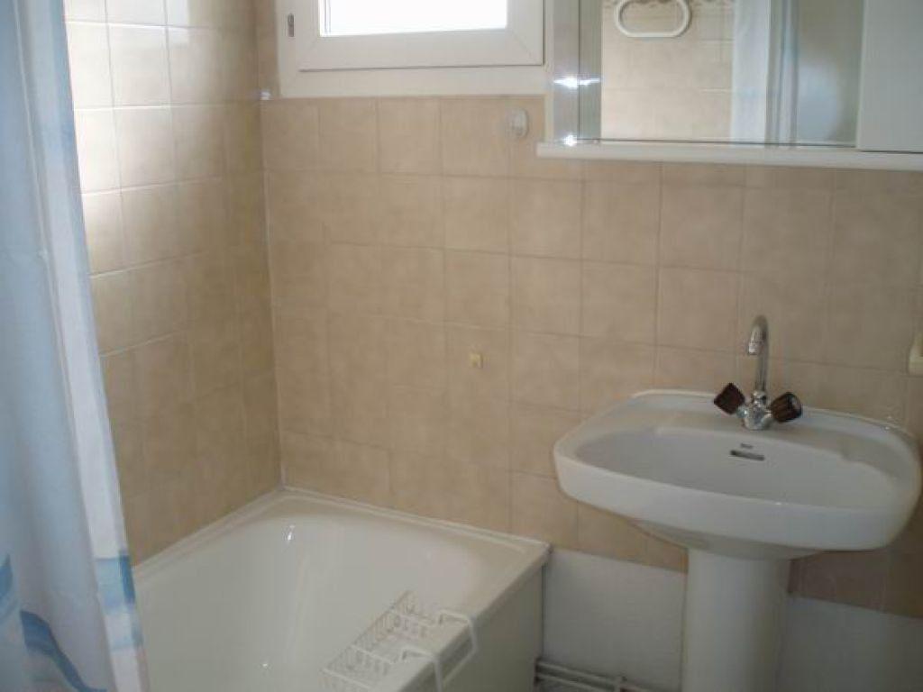 Appartement à louer 2 27.7m2 à Cagnes-sur-Mer vignette-5
