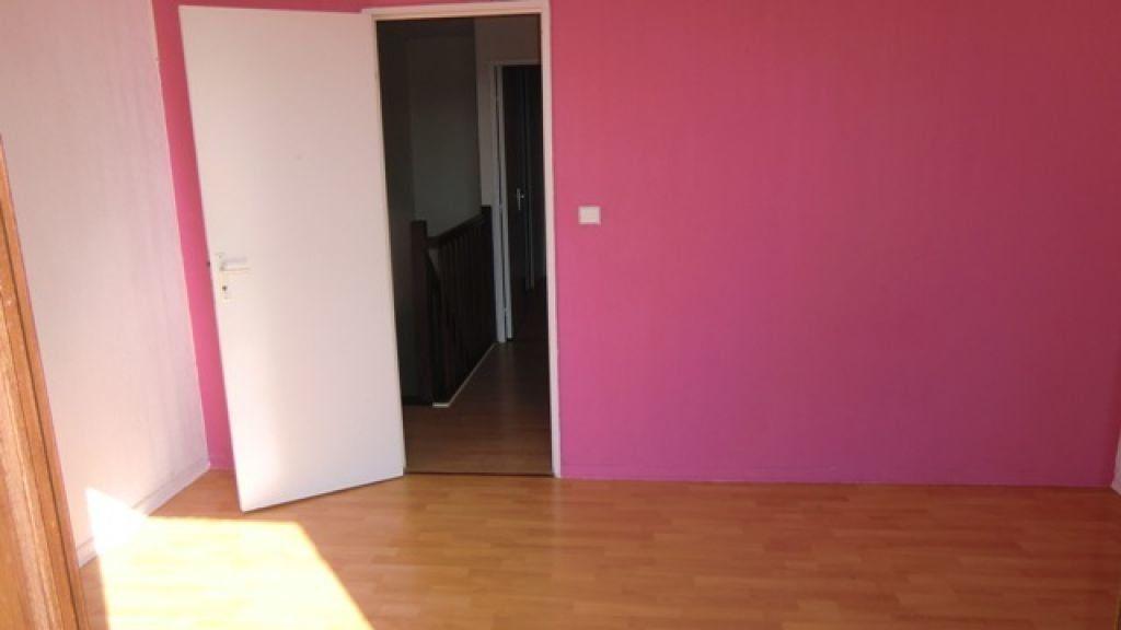 Maison à louer 4 95m2 à Cagnes-sur-Mer vignette-10