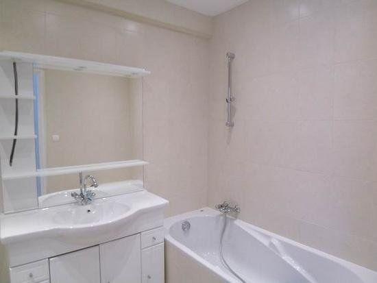 Appartement à vendre 3 82m2 à Cagnes-sur-Mer vignette-4