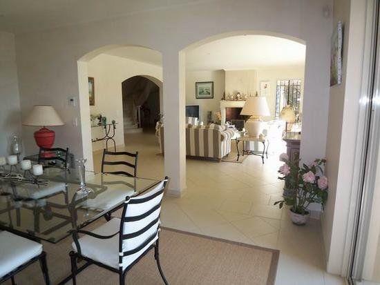 Maison à vendre 8 260m2 à Saint-Paul-de-Vence vignette-3