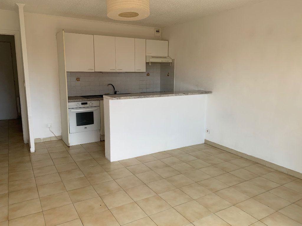 Appartement à louer 3 50m2 à Cagnes-sur-Mer vignette-2
