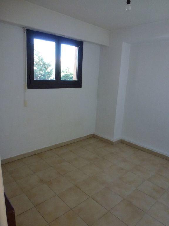 Appartement à louer 3 50m2 à Cagnes-sur-Mer vignette-5